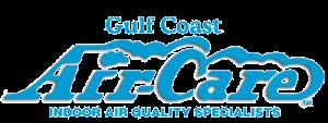 Gulf Coast Air Logo400