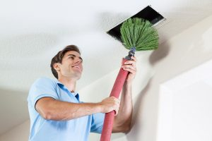 air duct system cleaning 01