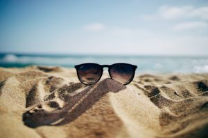 summer tips to save money
