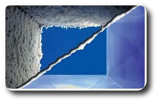 Gulf Breeze Air Duct Cleaning