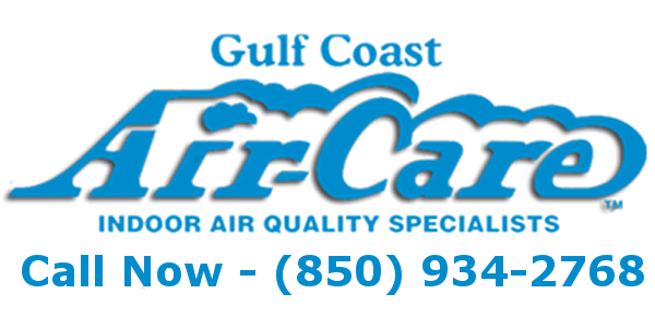 Gulf Coast Air Care